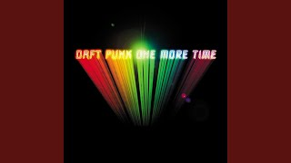 One More Time (12 Mix)