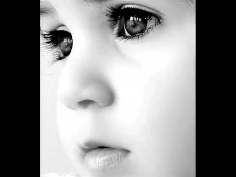 Tiddey feat. Lyck - Keep Waiting (Orjan Nilsen Midsummernite Remix) 2011