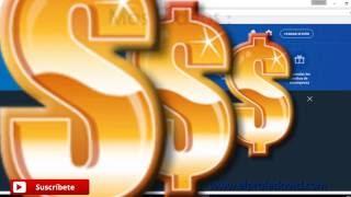 Crear cuenta en Paypal SIN tarjeta de Crédito o Débito