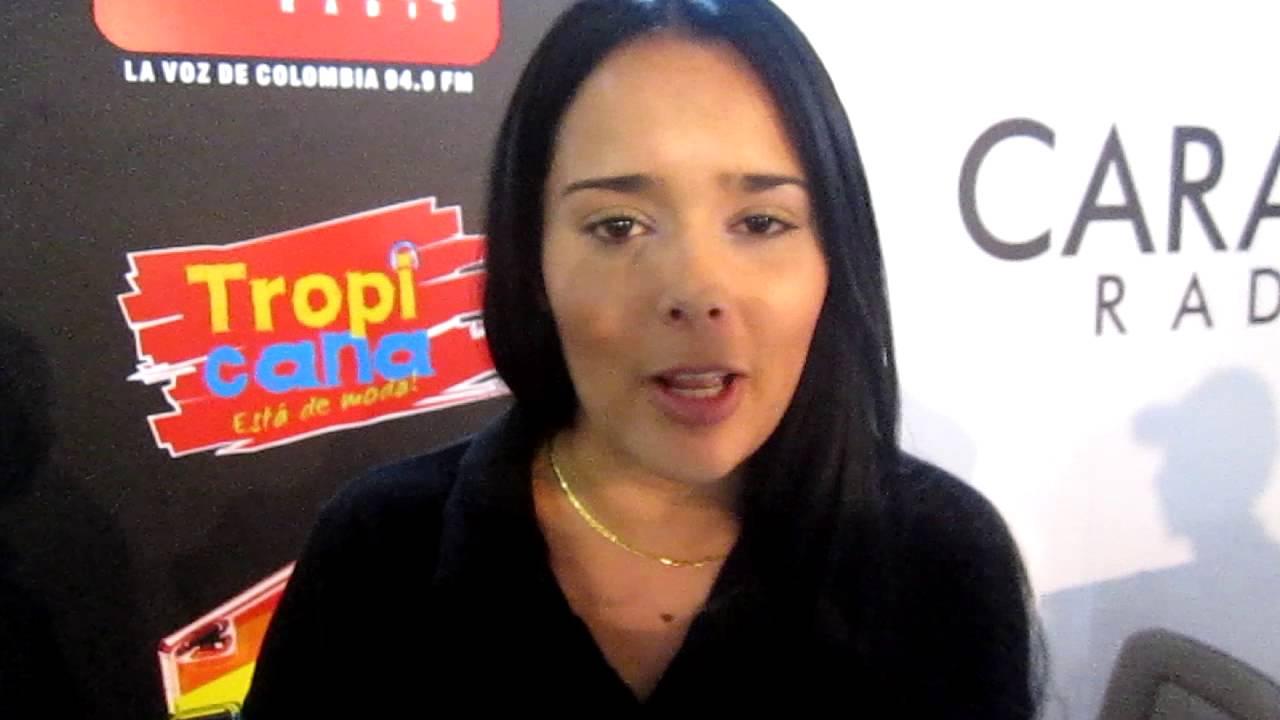 Video  newscomau  Australias 1 news site