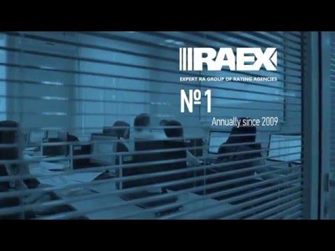 Intercomp - Russia's #1 accounting services provider
