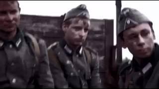Застава Жилина,  8 серия