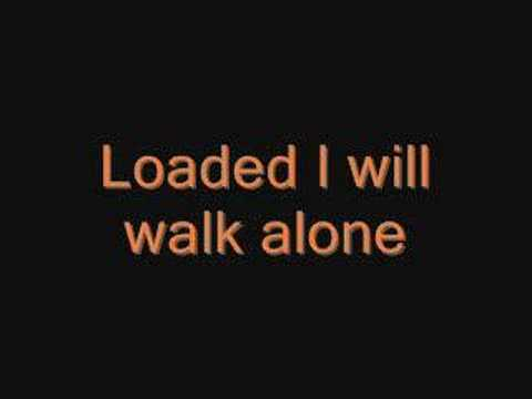 Breaking Benjamin-Blow me Away (lyrics)