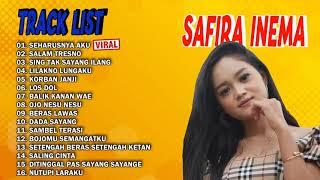 Download lagu SEHARUSNYA AKU - SAFIRA INEMA FULL ALBUM 2020