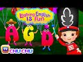 Nursery Rhymes | Children Songs By Chuchu Tv Kids Songs - The Best On Youtube! video