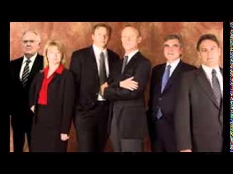 mesothelioma-lawyers