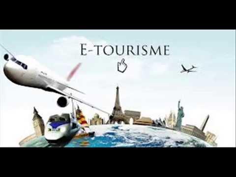 Cours de tourisme