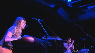 41 - Rachel Platten - 1,000 Ships