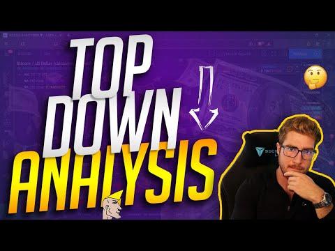 top-down-analysis-(full-pre-market-logic)