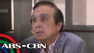 Business Nightly: Pernia warns typhoon Ompong may worsen inflation