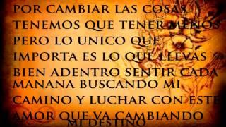Yo Soy La Mujer Ana Barbara Lyrics.