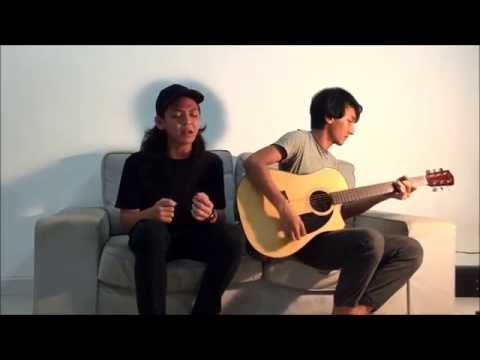 Ziana Zain - Madah Berhelah (Akustik With Kecik Hyper Act.)
