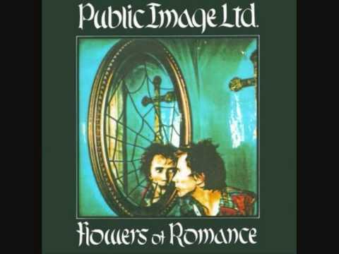 Another - Public Image Ltd. mp3