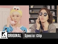 Special Clip SEENROOT 신현희와김루트 Sweet Heart 오빠야 mp3