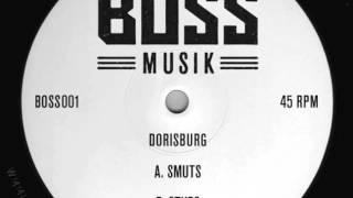 Dorisburg - Smuts (Boss001)