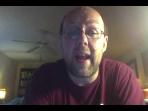 Pitcairn Video