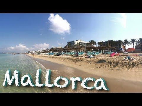 Mallorca bordell Deutsche mollige