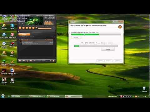 Cum sa descracati AIMP3 (merge 100%)