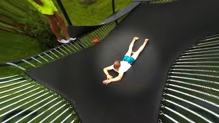 INSANE TRAMPOLINE TRICKS 44