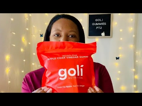 goli-apple-cider-vinegar-gummies-|-30-day-challenge
