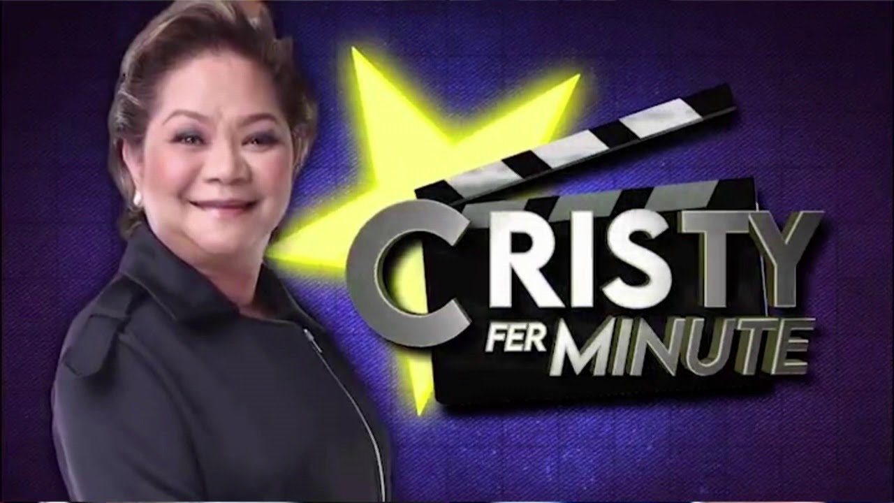 Download CRISTY FERMINUTE | OCTOBER 22, 2021