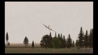 Air Canada 143