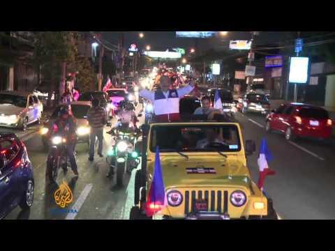 Economic challenges await El Salvador's ruler