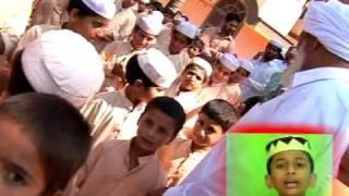 Markaz songs (Shaikhuna A.P.usthad)