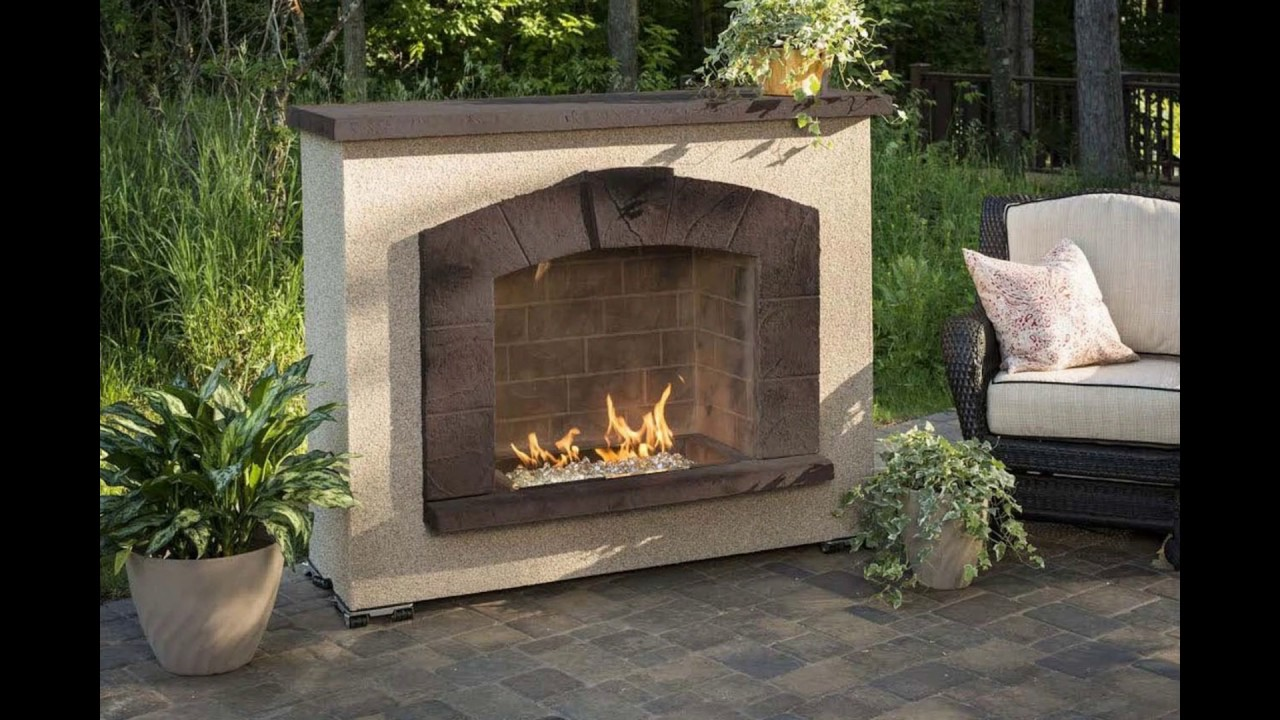 100 top rated gas fireplaces top best gas fireplace inserts