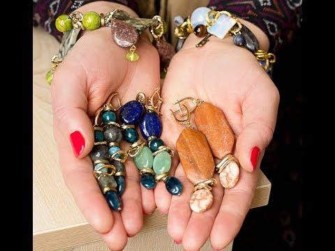 Почему я не покупаю камни на Али Экспресс. Обзор на натуральные камни и минералы.