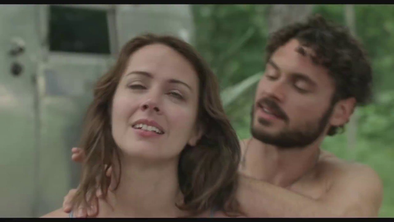 COUPLES VACATION Official Trailer 2018 Movie Trailers Source
