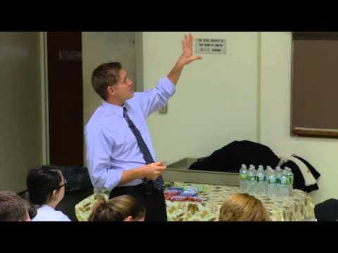 "Western New York Network of English Teachers presents: Joel Malley: ""The Digital Writing Workshop."""