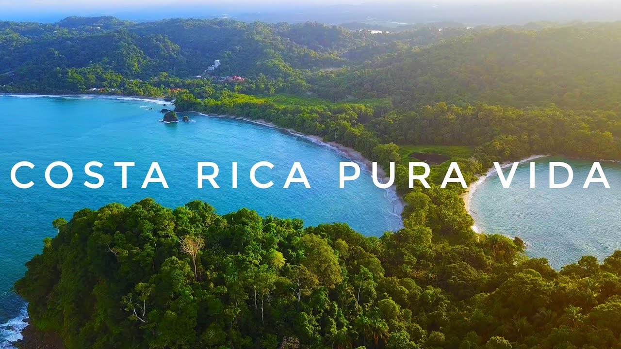 Image result for pura vida costa rica