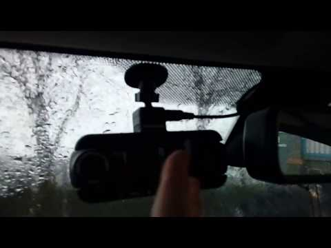 Ford Ecosport 2012-2018 How To Fit A Dash Cam Simple Step By Step Guide