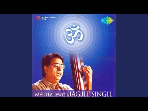 Om Meditation With Jagjit Singh 2