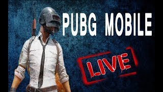Pubg Live Gameplay | Pubg Mobile Live | Pubg Mobile | Pubg Tamil