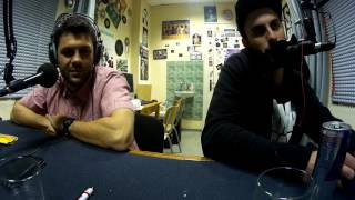 Ogi*23 @DJambore.com On Air 16/5/2016 [Video 4/5]