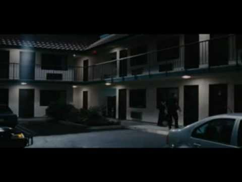 Nine Lives (2005) - Clip 11 of 14 / film starring Robin Penn, Glenn Glose, Sissy Spacek, etc.