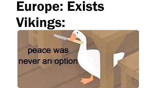 History Memes 29