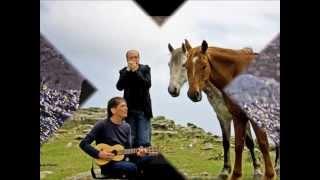 I Muvrini chante Renaud ++++