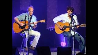 John Mayer - Heart Of Life (Acoustic - Live)