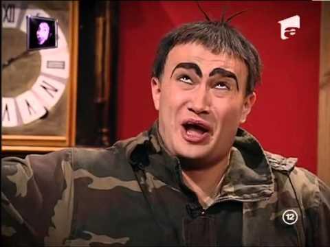 Fernando de la Caransebeș și-a deschis magazine de arme