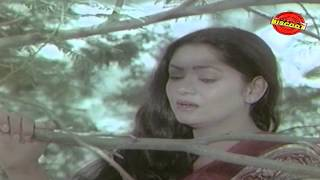 Swathu (1980) Non Stop Malayalam Movie Songs | Music  By G Devarajan