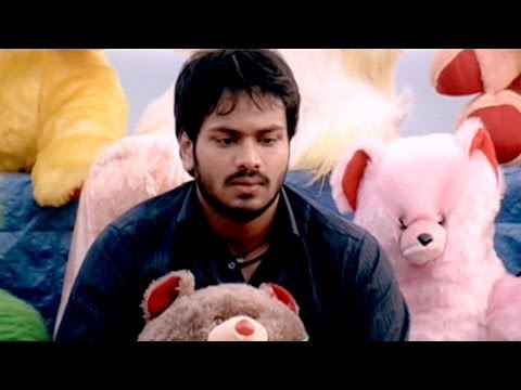 Raju Bhai Movie | Oorukove Oorukove Video Song | Manchu Manoj Kumar, Sheela