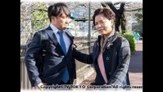 濱田岳さん主演、ドラマ釣りバカ日誌の名場面やオフショットをまとめま...