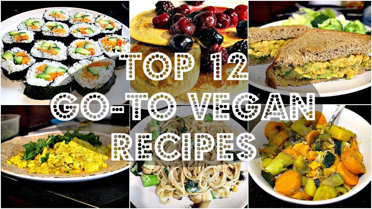 Top 12 favourite cheap vegan recipes veganuary cheap lazy vegan top 12 favourite cheap vegan recipes veganuary cheap lazy vegan youtube forumfinder Image collections
