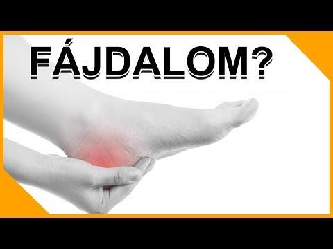 Derékfájás, gerincbetegségek - Válasz olvasóimnak 5.rész