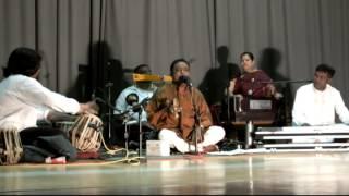shankara nada sarira by Karthiegasen Pillay