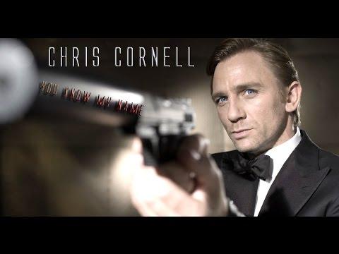 Chris cornell casino royale video procter & gamble febreze