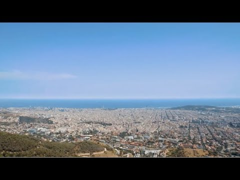MSc in Global Strategic Management: Welcome to Barcelona!